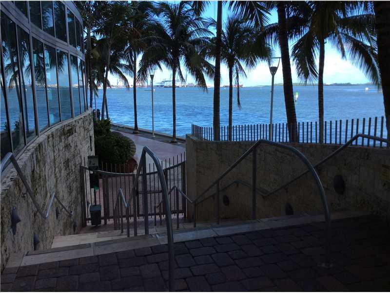 One Miami #2807 photo27