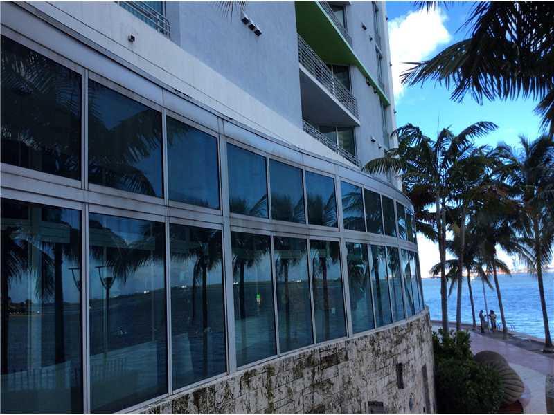 One Miami #2807 photo28