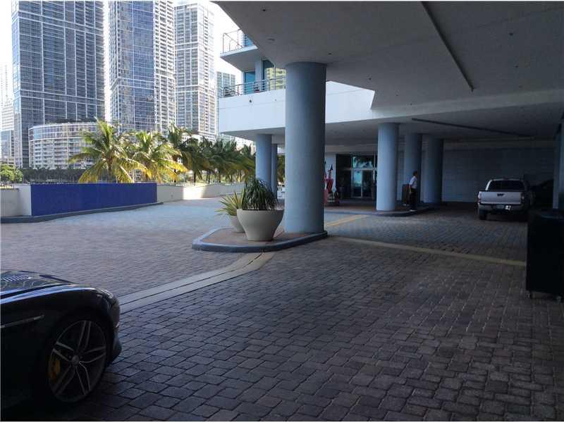 One Miami #2807 photo03