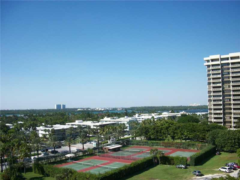 The Plaza of Bal Harbour #1412 photo12