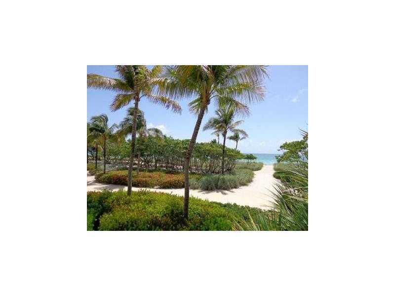 The Plaza of Bal Harbour #1412 photo19