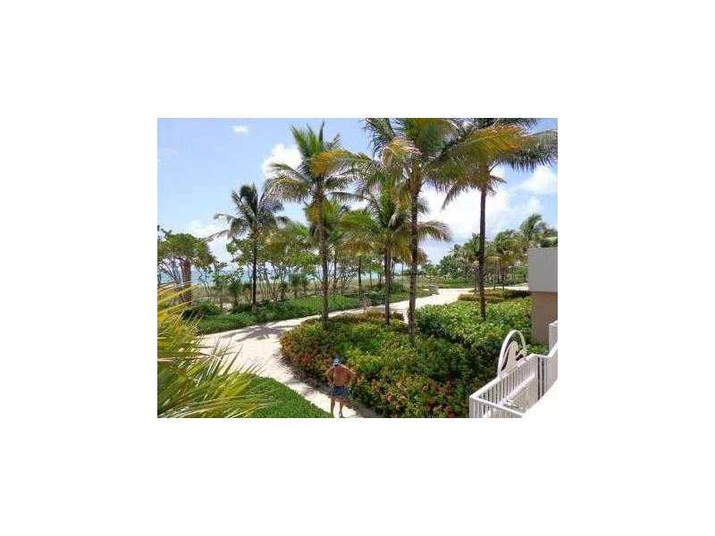 The Plaza of Bal Harbour #1412 photo20