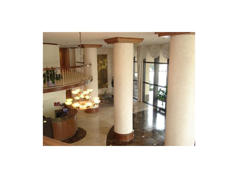 The Plaza of Bal Harbour #1412 photo04