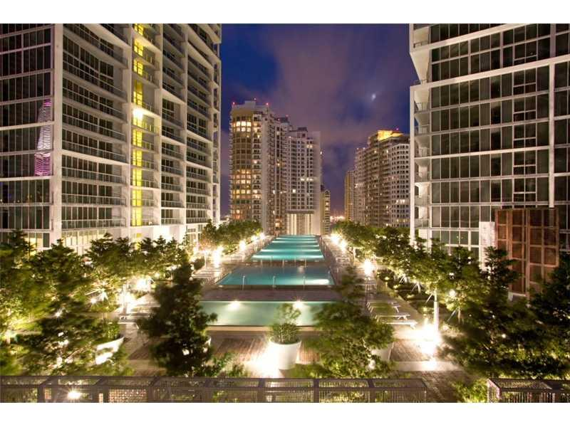 Icon Brickell #4814 photo01