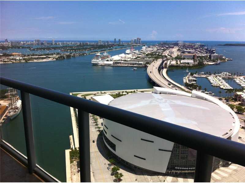 Marina Blue #3604 photo03