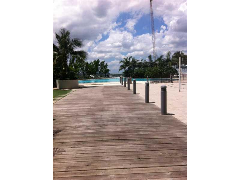 Marina Blue #3604 photo09