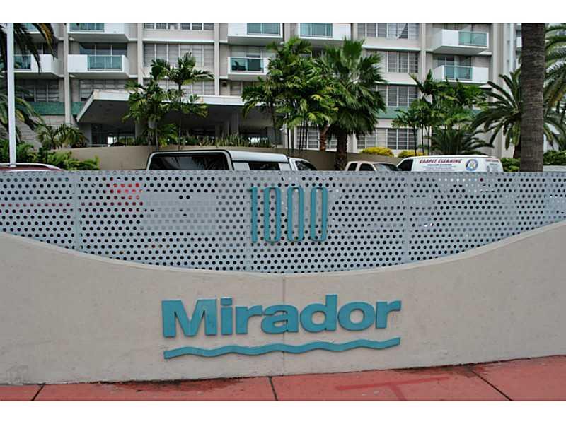 Mirador South #225 photo02