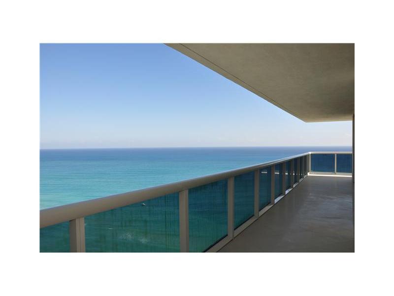 Beach Club Towers #3401 photo14