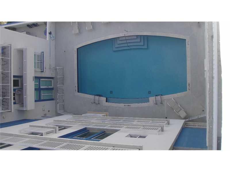 Ocean Blue #1204 photo16