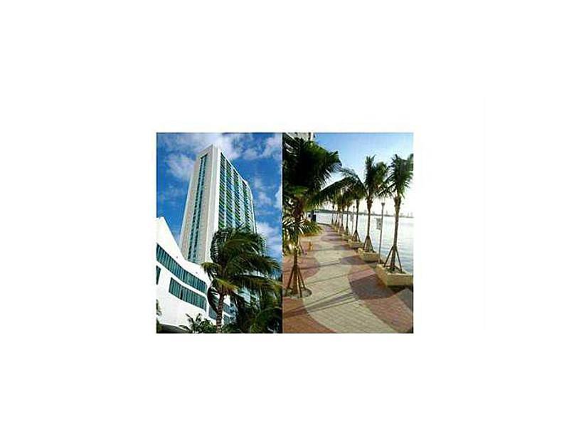 One Miami #1221 photo02