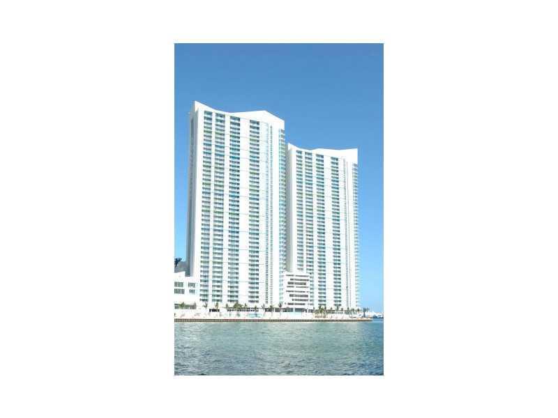 One Miami #1221 photo06
