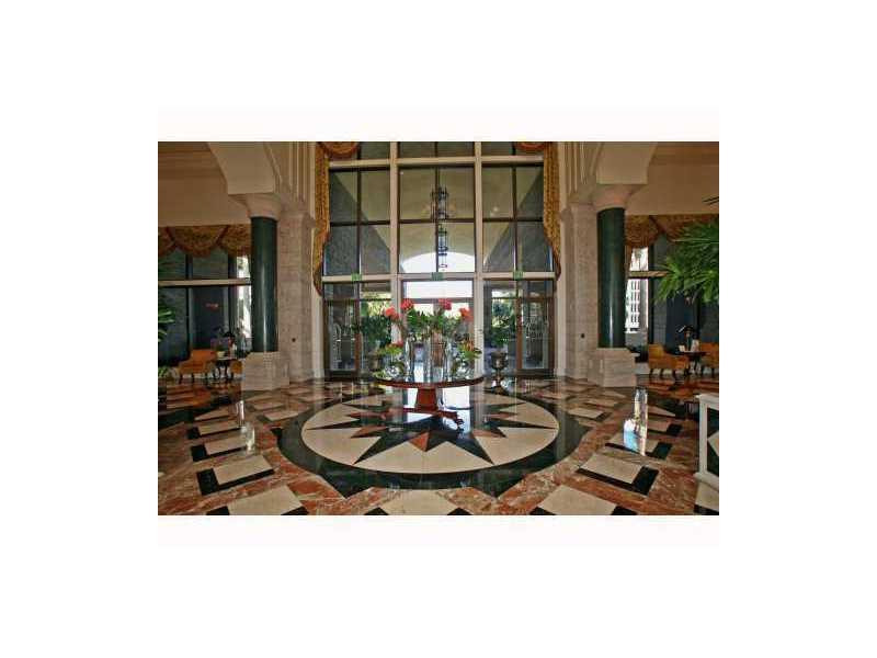 The Ritz-Carlton Coconut Grove #1107 photo10