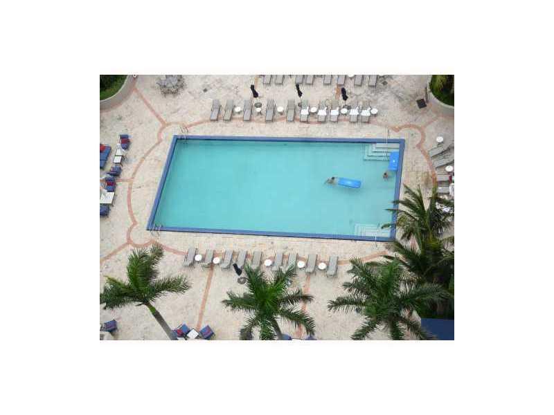 The Ritz-Carlton Coconut Grove #1107 photo08