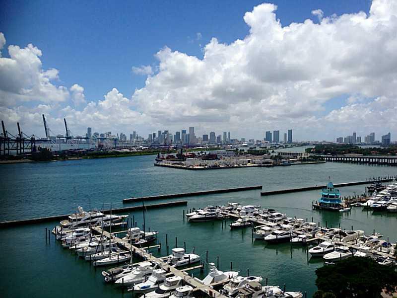Yacht Club #1608 photo05