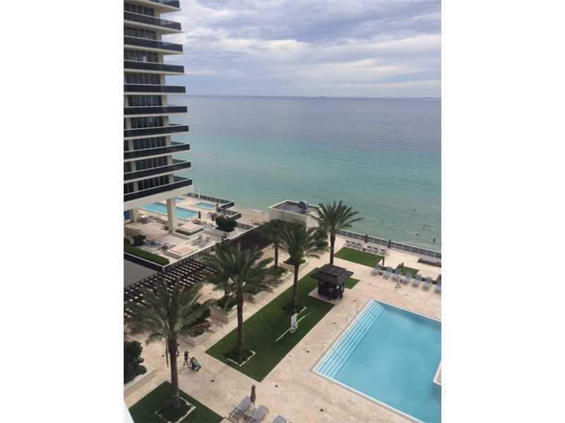 Beach Club Towers #1501 photo13