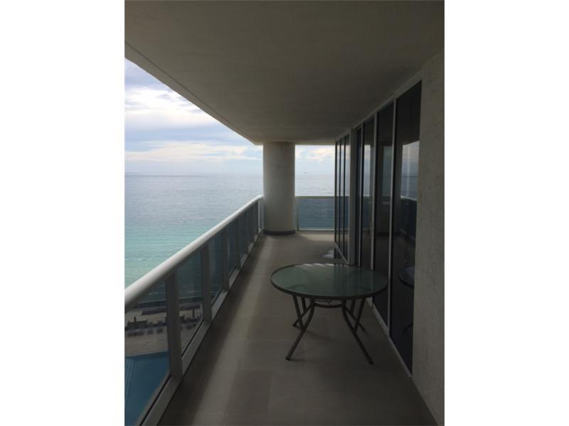 Beach Club Towers #1501 photo02