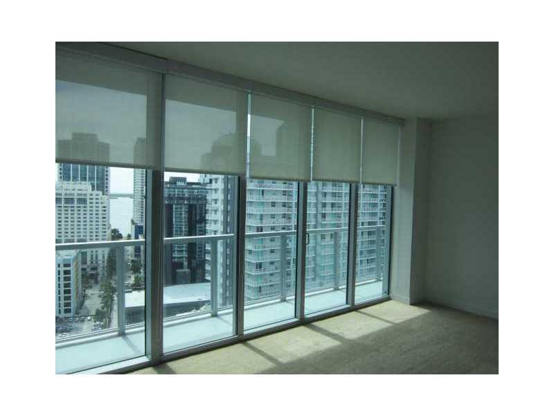 Axis on Brickell #1207-S photo04