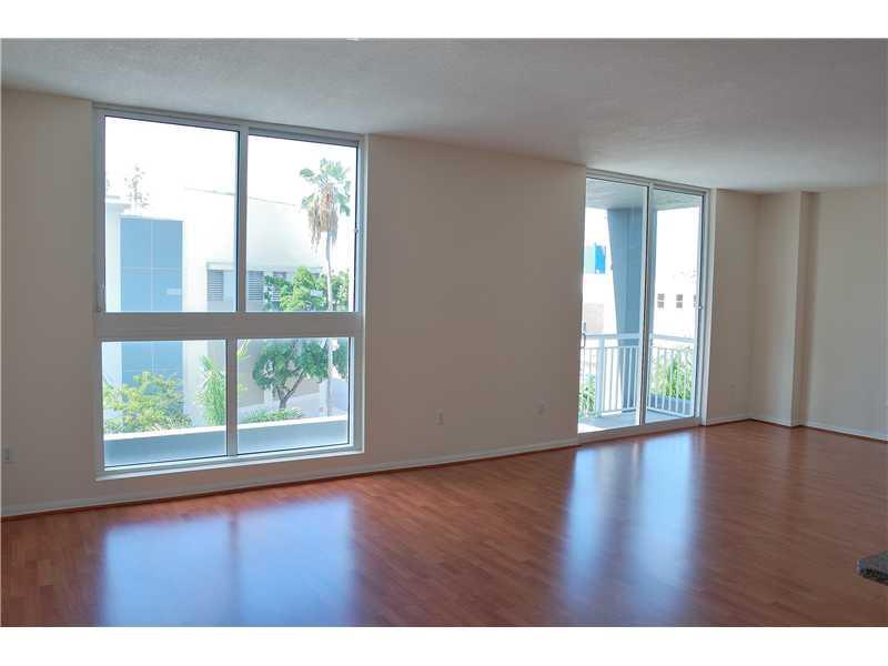 1800 Biscayne Plaza #301 photo05