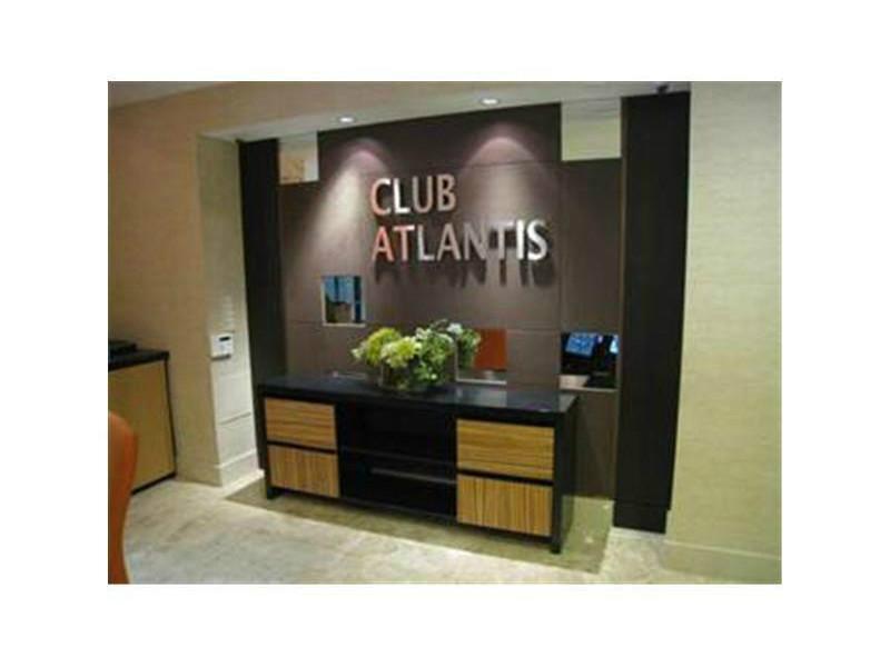Club Atlantis #800 photo16