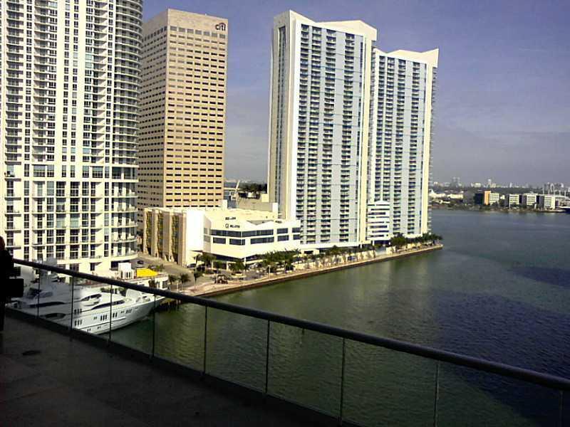 One Miami #1722 photo01