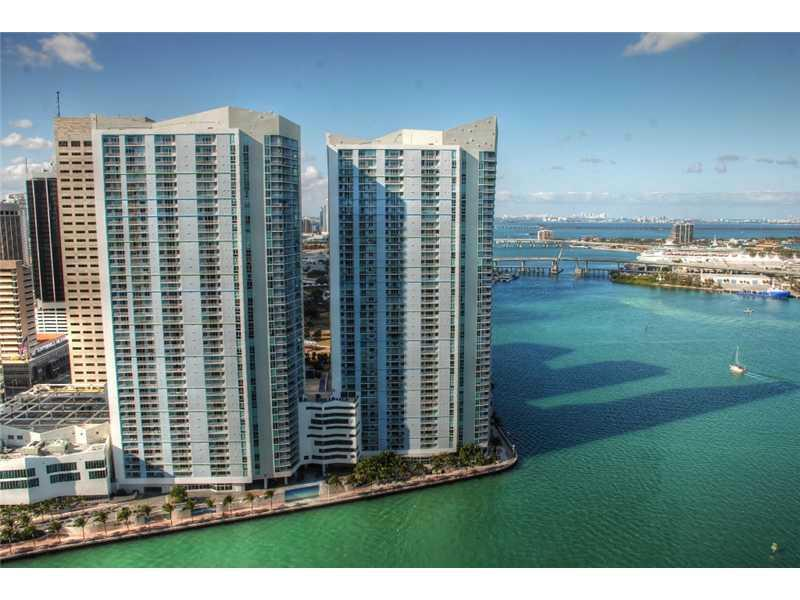 One Miami #1722 photo02