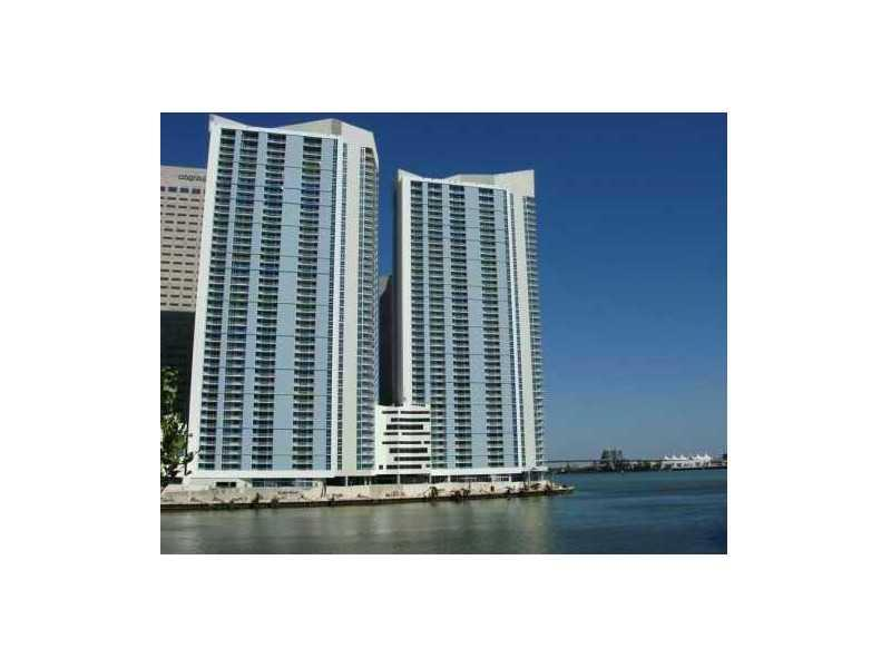 One Miami #3622 photo01