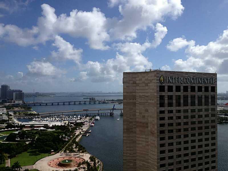 One Miami #3622 photo05