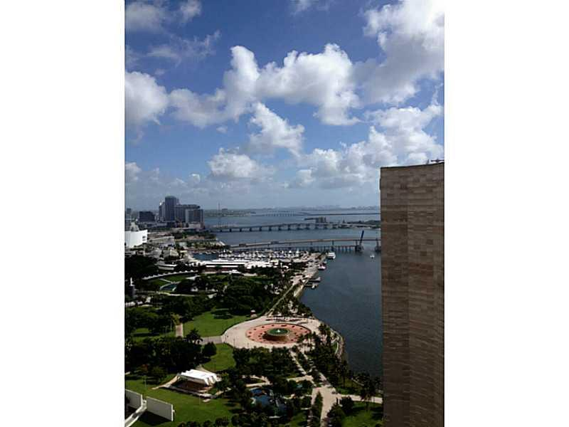 One Miami #3622 photo06