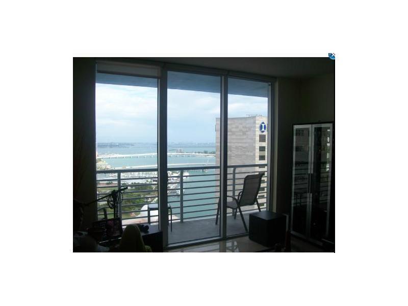 One Miami #3622 photo07