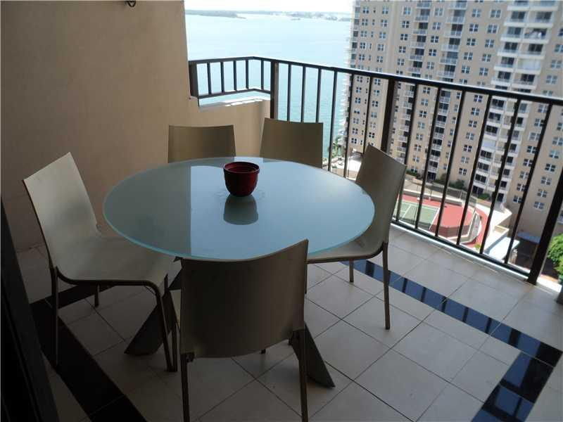 Brickell Key One #A1701 photo12