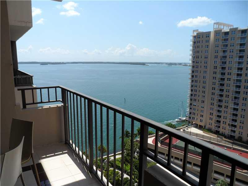 Brickell Key One #A1701 photo23