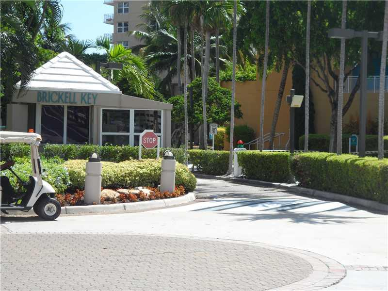 Brickell Key One #A1701 photo26