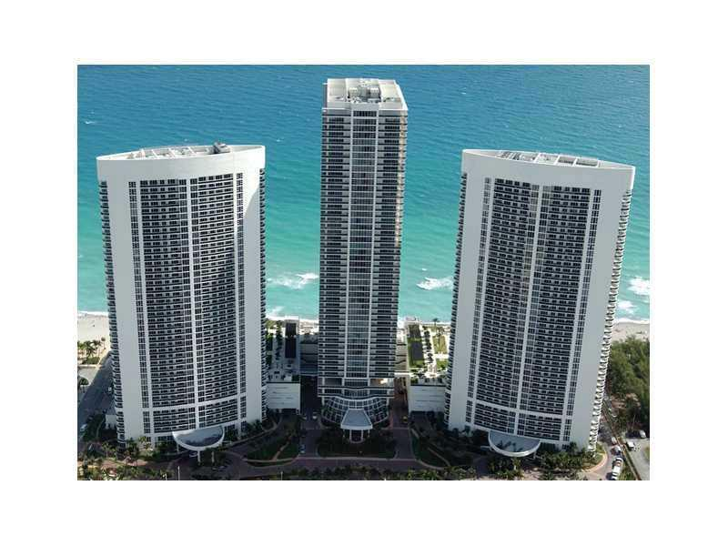 Beach Club Towers #1908 photo01