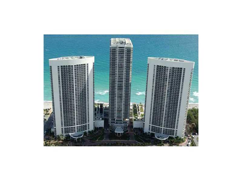 Beach Club Towers #1603 photo01