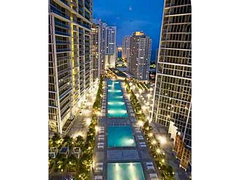 Icon Brickell #3709 photo12