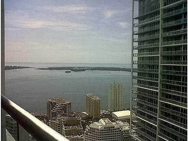 Icon Brickell #3709 photo17