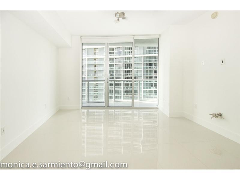 Icon Brickell #3709 photo04
