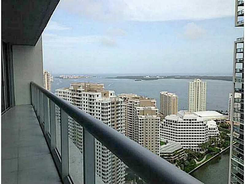 Icon Brickell #3709 photo09