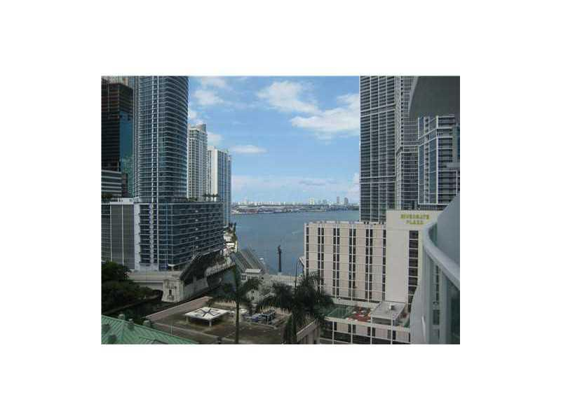 Brickell on the River #1011 photo01