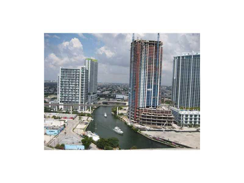 Brickell on the River #1911 photo02