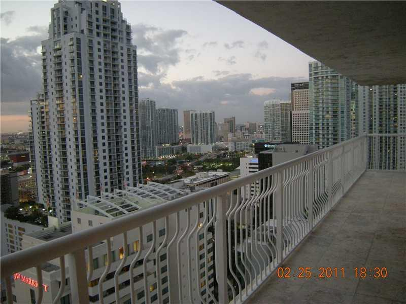 Club at Brickell #3424 photo14