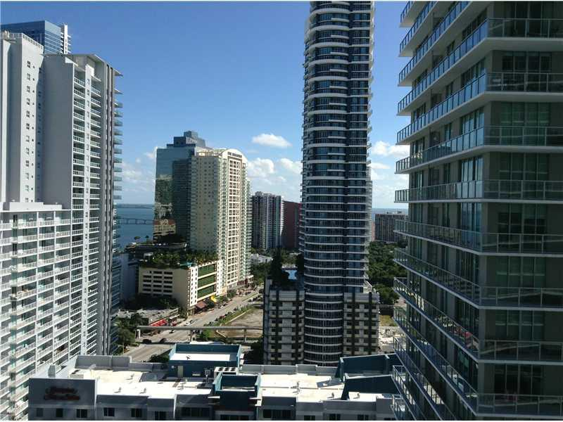 Axis on Brickell #2817-N photo02