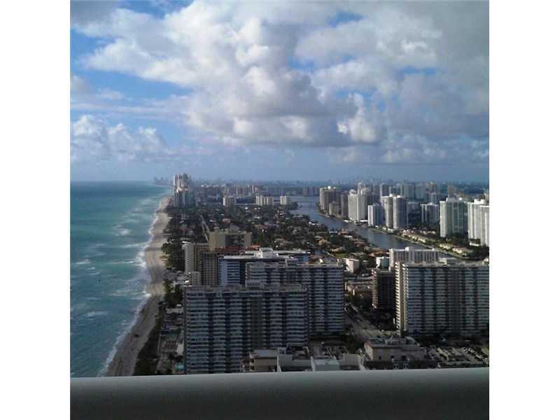 Beach Club Towers #5102 photo12