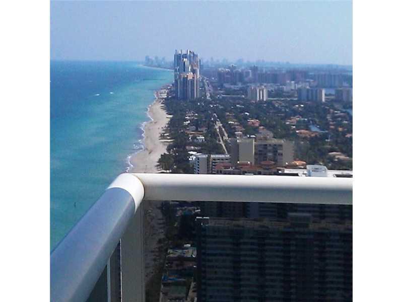 Beach Club Towers #5102 photo13