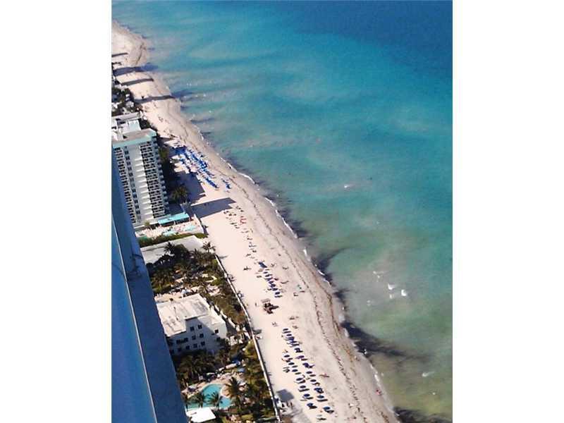 Beach Club Towers #5102 photo14