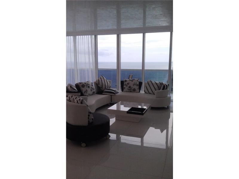 Beach Club Towers #5102 photo04