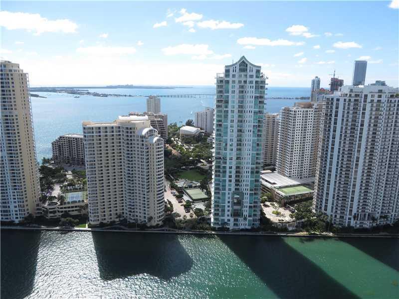 One Miami #UPH03 photo10