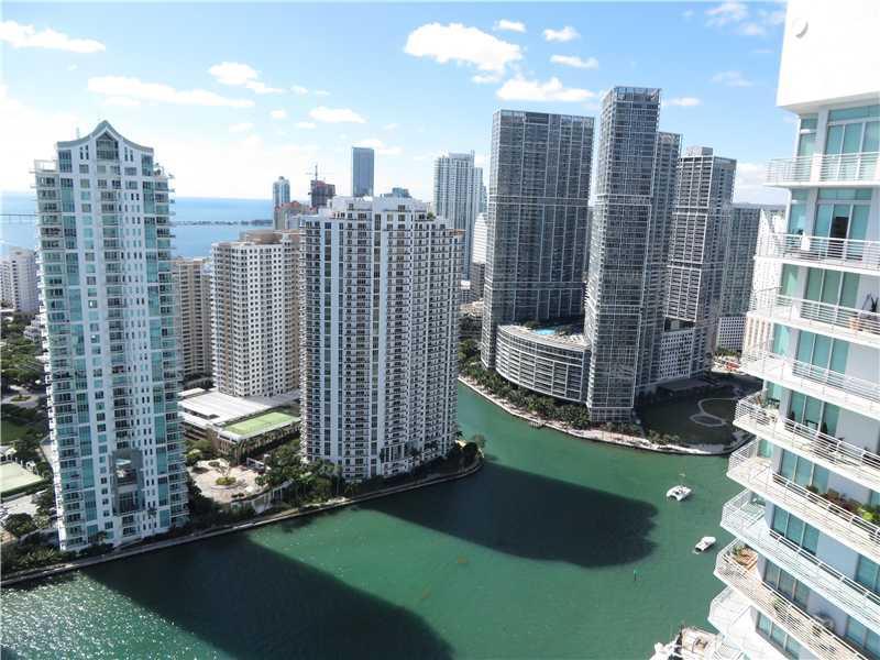 One Miami #UPH03 photo11