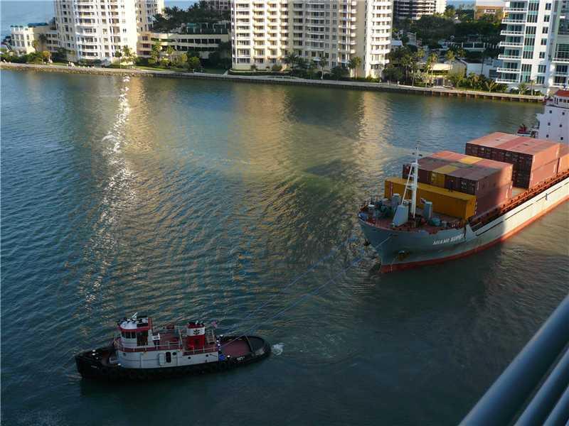 One Miami #UPH03 photo12