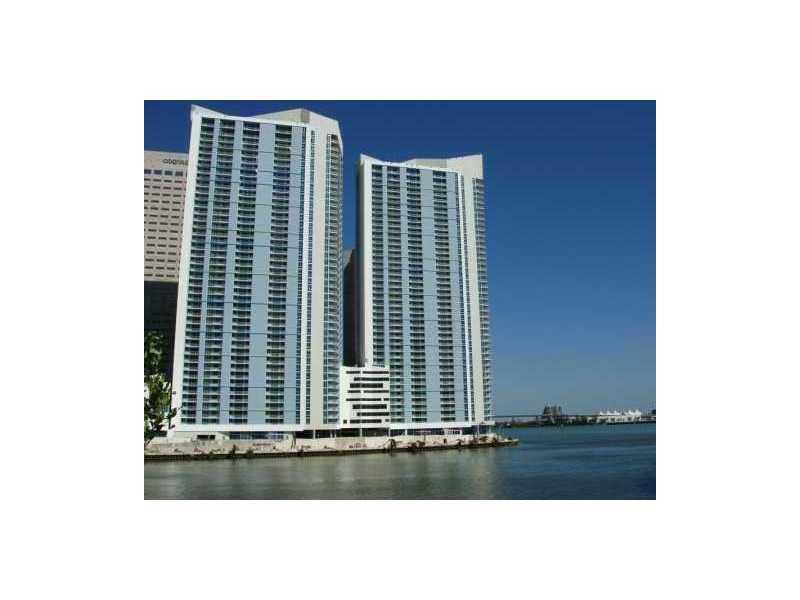 One Miami #UPH03 photo05